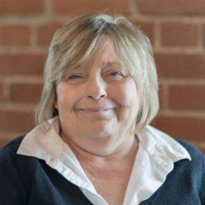 Lennie Hechesky